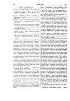giornale/RAV0068495/1898/unico/00000218