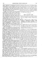 giornale/RAV0068495/1898/unico/00000219
