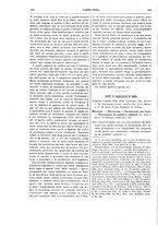 giornale/RAV0068495/1898/unico/00000220
