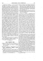 giornale/RAV0068495/1898/unico/00000221