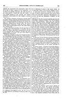 giornale/RAV0068495/1898/unico/00000223
