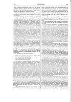 giornale/RAV0068495/1898/unico/00000224