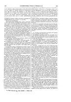 giornale/RAV0068495/1898/unico/00000225