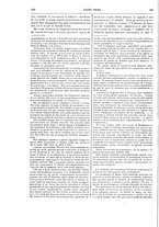 giornale/RAV0068495/1898/unico/00000226