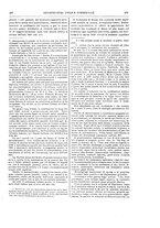 giornale/RAV0068495/1898/unico/00000227