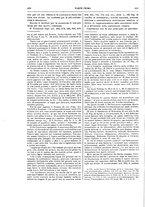 giornale/RAV0068495/1898/unico/00000228