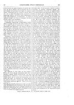 giornale/RAV0068495/1898/unico/00000229