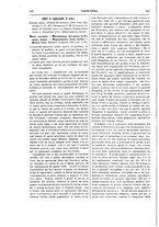 giornale/RAV0068495/1898/unico/00000230