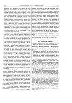 giornale/RAV0068495/1898/unico/00000231