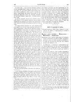 giornale/RAV0068495/1898/unico/00000232
