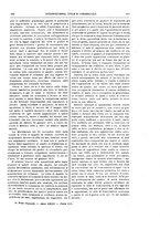 giornale/RAV0068495/1898/unico/00000233