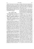 giornale/RAV0068495/1898/unico/00000234