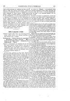 giornale/RAV0068495/1898/unico/00000235