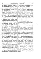 giornale/RAV0068495/1898/unico/00000237