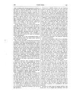 giornale/RAV0068495/1898/unico/00000238