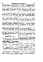 giornale/RAV0068495/1898/unico/00000239