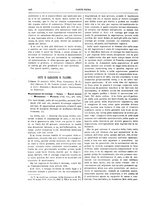 giornale/RAV0068495/1898/unico/00000240