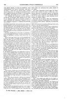 giornale/RAV0068495/1898/unico/00000261