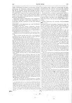 giornale/RAV0068495/1898/unico/00000262