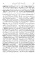 giornale/RAV0068495/1898/unico/00000263
