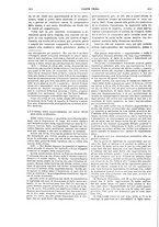 giornale/RAV0068495/1898/unico/00000264