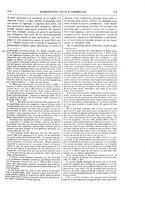 giornale/RAV0068495/1898/unico/00000265