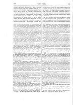 giornale/RAV0068495/1898/unico/00000266