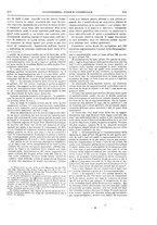 giornale/RAV0068495/1898/unico/00000267