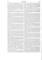 giornale/RAV0068495/1898/unico/00000268