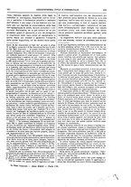 giornale/RAV0068495/1898/unico/00000269