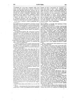 giornale/RAV0068495/1898/unico/00000270