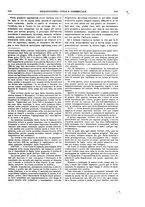 giornale/RAV0068495/1898/unico/00000271