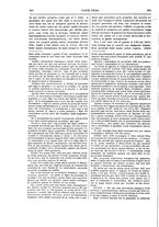 giornale/RAV0068495/1898/unico/00000272