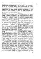 giornale/RAV0068495/1898/unico/00000273