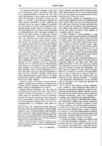 giornale/RAV0068495/1898/unico/00000274