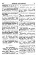 giornale/RAV0068495/1898/unico/00000275