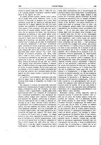 giornale/RAV0068495/1898/unico/00000276