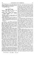 giornale/RAV0068495/1898/unico/00000277