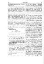 giornale/RAV0068495/1898/unico/00000278