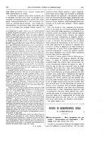 giornale/RAV0068495/1898/unico/00000279