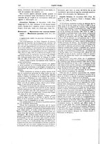 giornale/RAV0068495/1898/unico/00000280