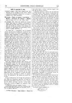 giornale/RAV0068495/1898/unico/00000281