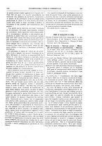 giornale/RAV0068495/1898/unico/00000283