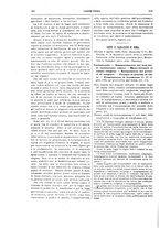 giornale/RAV0068495/1898/unico/00000284