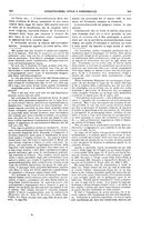 giornale/RAV0068495/1898/unico/00000285