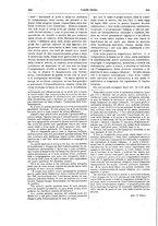 giornale/RAV0068495/1898/unico/00000286