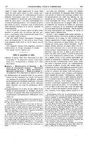giornale/RAV0068495/1898/unico/00000287