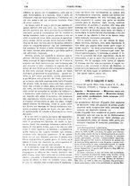 giornale/RAV0068495/1898/unico/00000288