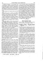 giornale/RAV0068495/1898/unico/00000289