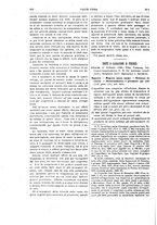 giornale/RAV0068495/1898/unico/00000290